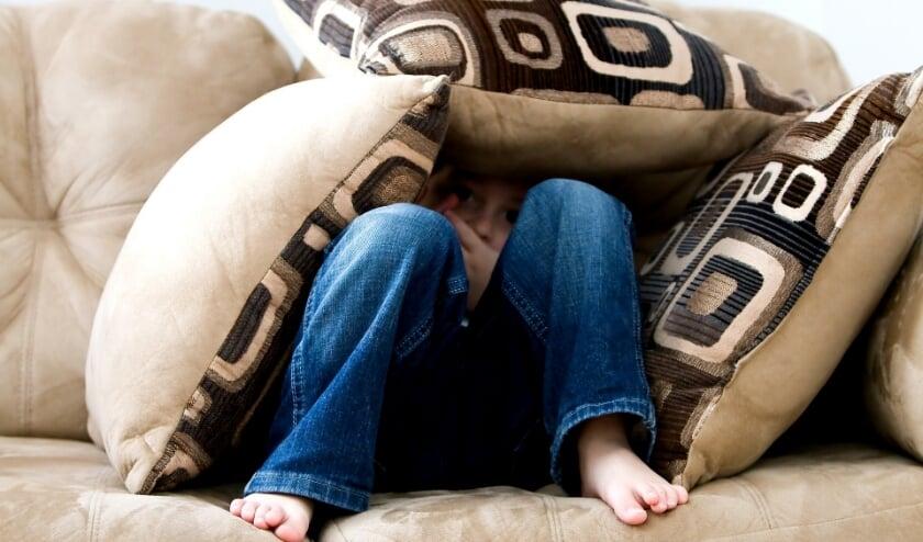 Het doel van het onderzoek is om kinderen met angstklachten in de toekomst nog beter te kunnen helpen.