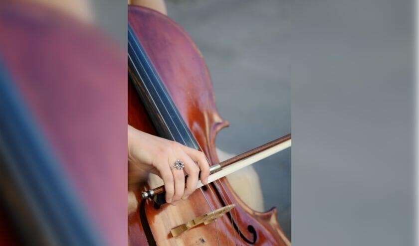 Phion heeft een aangepast programma zodat liefhebbers toch kunnen genieten van live symfonische muziek. (Foto ter illustratie / Pexels)