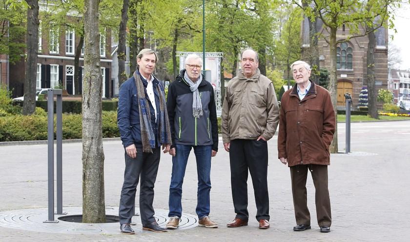 Foto: Jurgen van Hoof