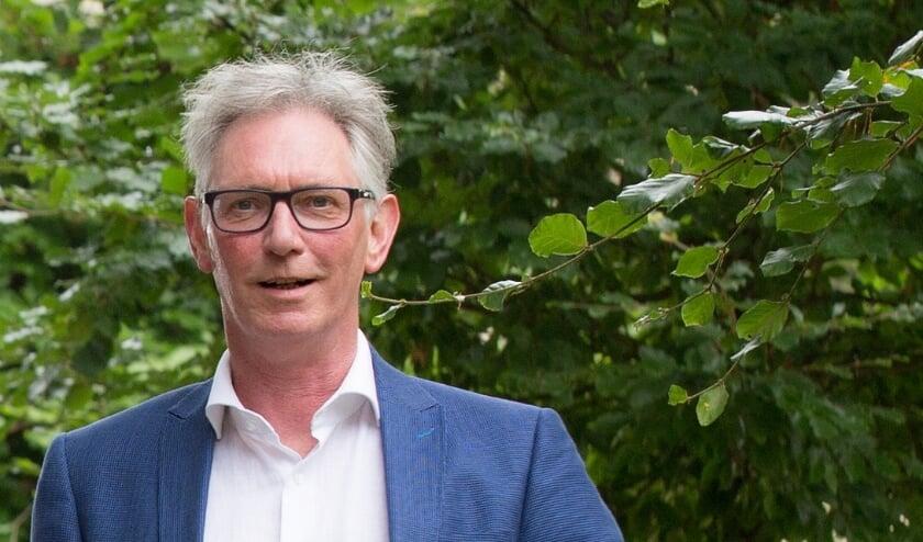 <p>Cultuurwethouder Hans Nijhof overleed in 2019 na een slopende ziekte. Naar hem is nu een Kunstprijs genoemd.</p>