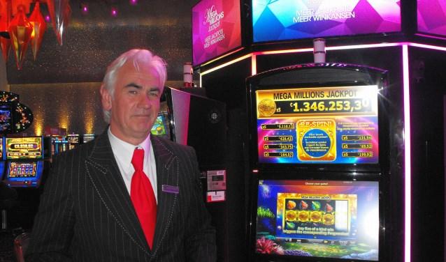 20 free spins no deposit casino