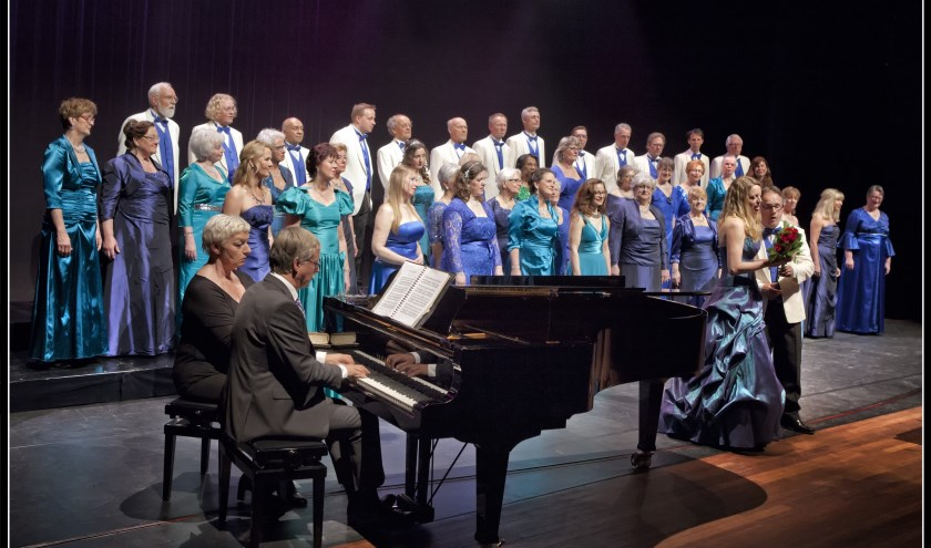 Gelders Opera- en Operette Gezelschap