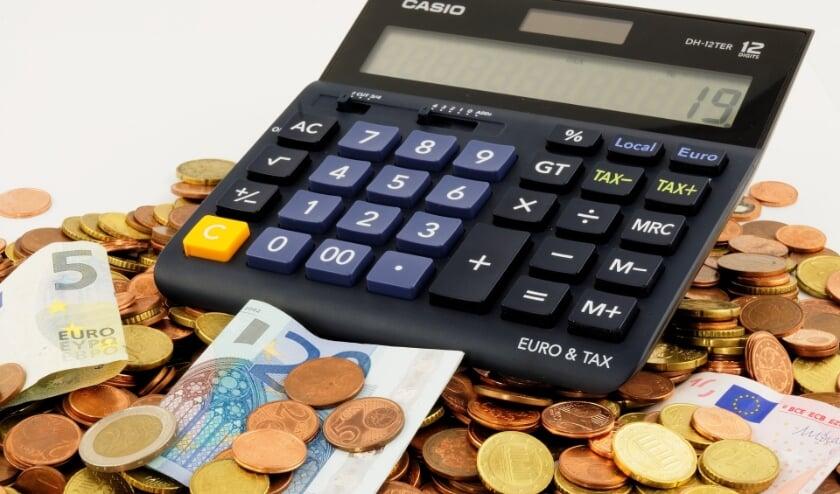 <p>Inwoners van de gemeente Arnhem die door corona een groot deel van hun inkomen zijn kwijtgeraakt, kunnen een extra tegemoetkoming van de gemeente krijgen.&nbsp;</p>