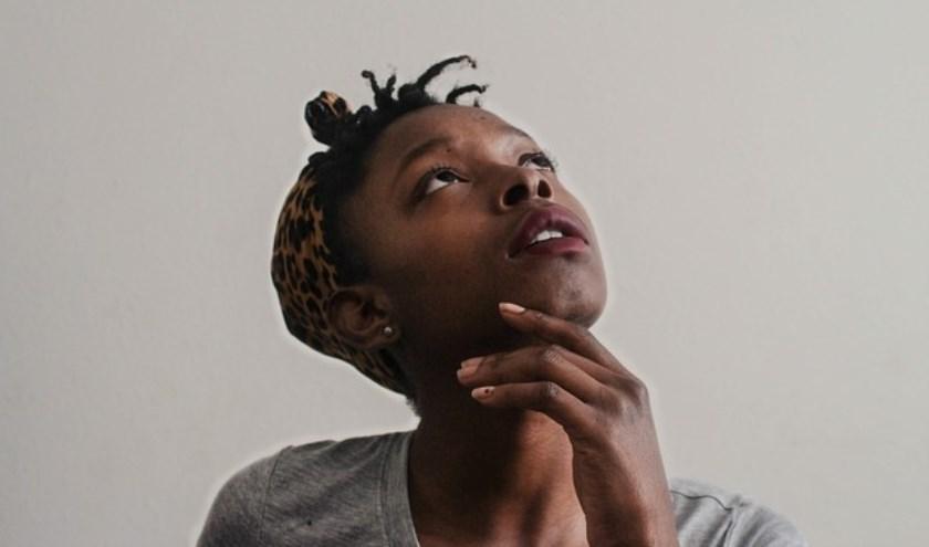 Het Oranje Fonds heeft in het kader van het VN Decennium een fonds opgezet voor mensen van Afrikaanse afkomst.