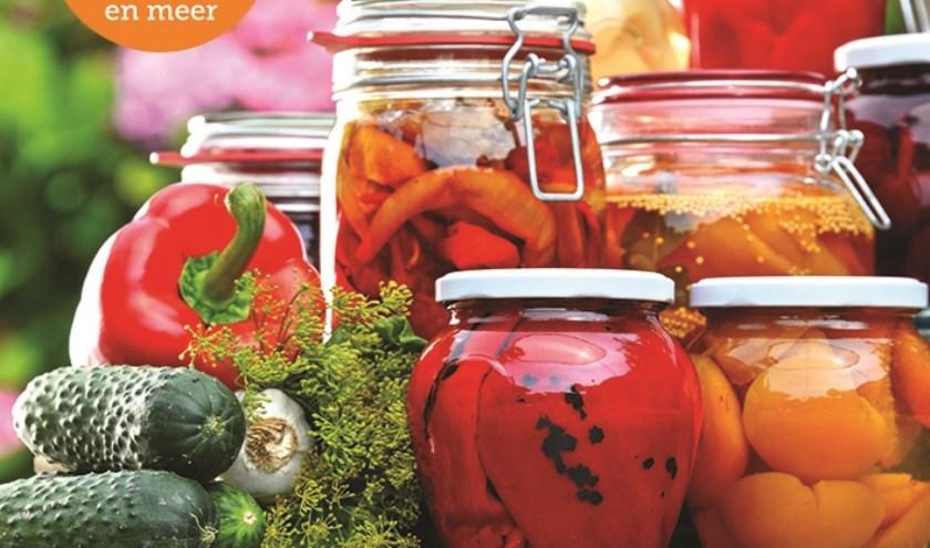 Flyer Non-Foodmarket Kookpunt