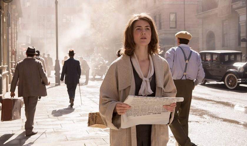 fragment uit de film