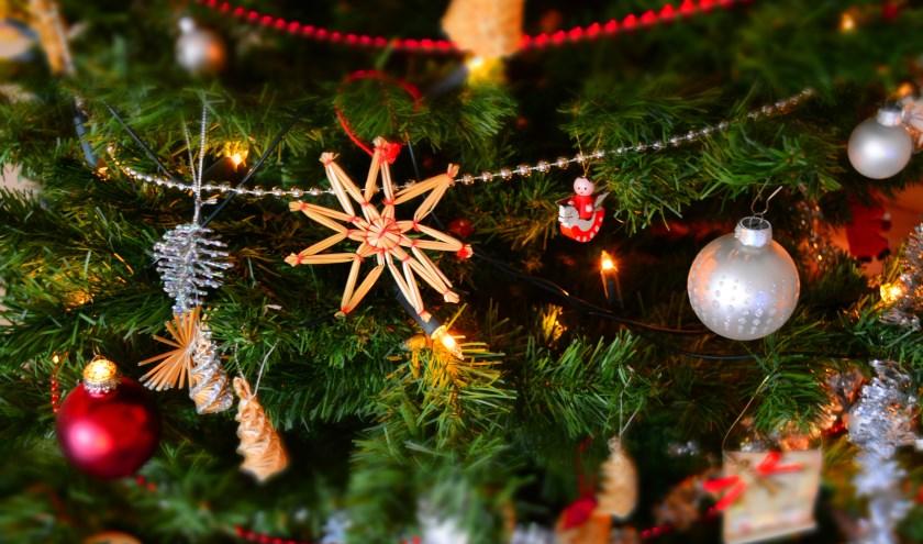 Kom in de kerststemming met het kerstkoor