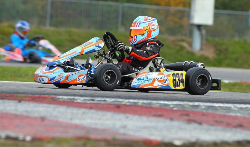 (foto: Bas Kaligis/RaceXpress.nl)