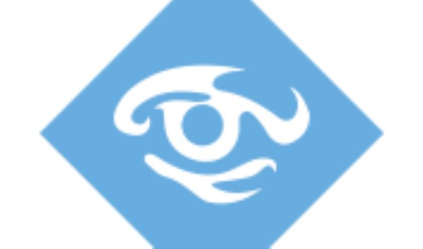Logo St. Jozefmavo