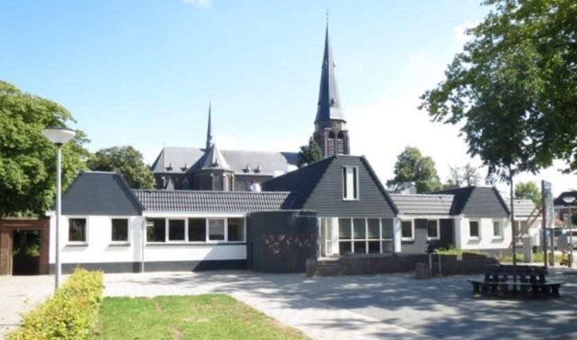 Wijkcentrum 't Dok is de nieuwe uitvalsbasis van de Eethoek
