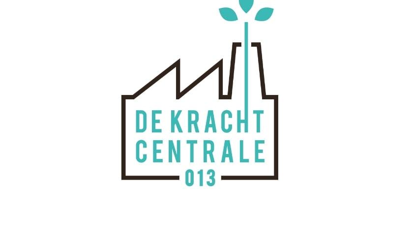 <p>Heb je ook een vraag over werk? Mail dan je vraag, met je naam, leeftijd en woonplaats naar regine@dekrachtcentrale013.nl.</p>