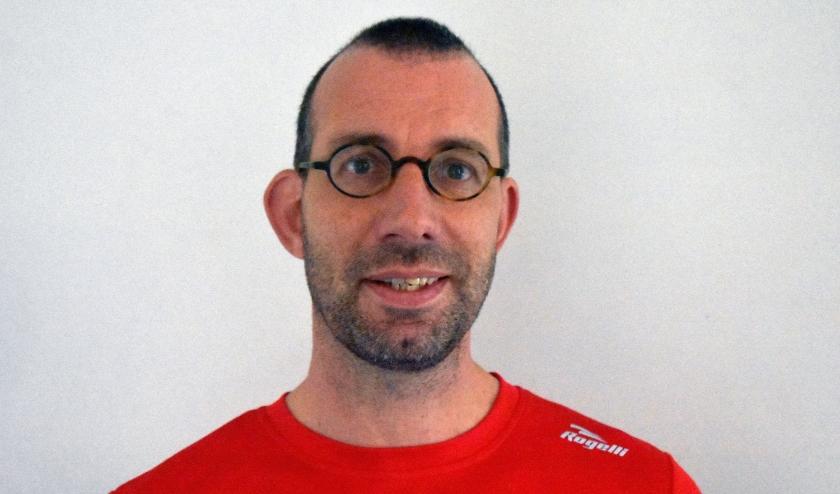 Jan Noeverman