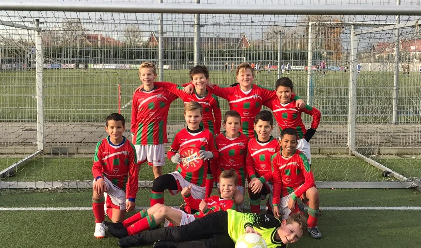Toppers DSO11-3