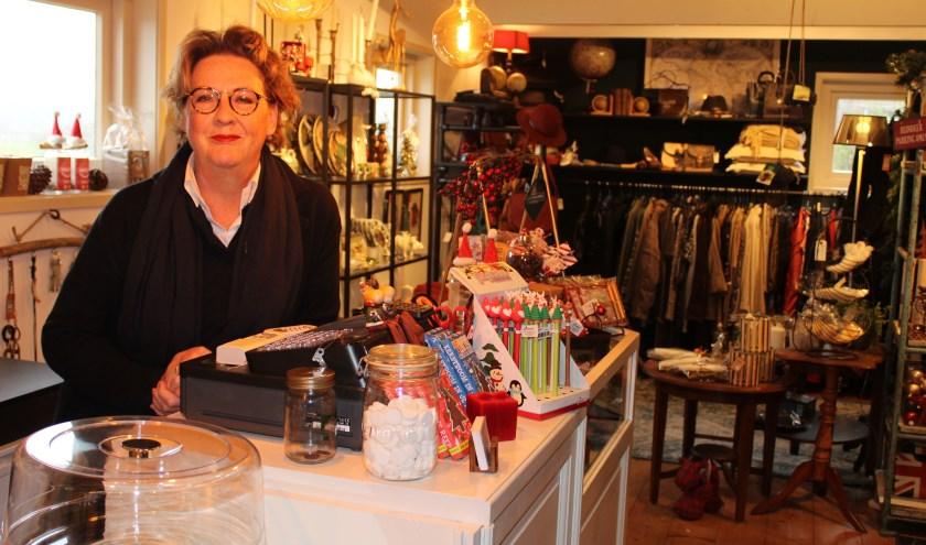Deze week is Bats! bij de molen in Veessen geopend, een initiatief van Héenè van Leeuwen.