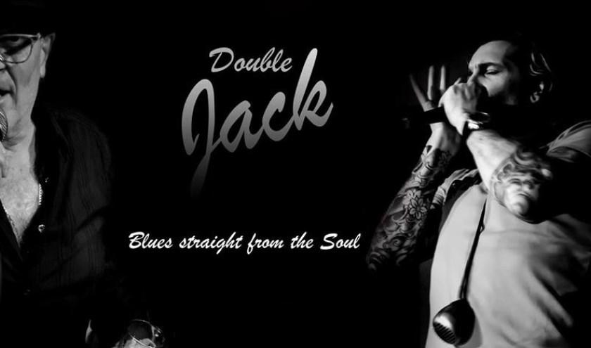 Double Jack.
