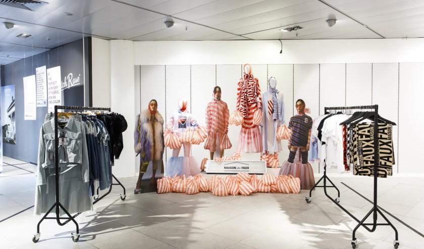 Fashion Design Festival Arnhem Onthult Hoofdlocatie Fdfa 19