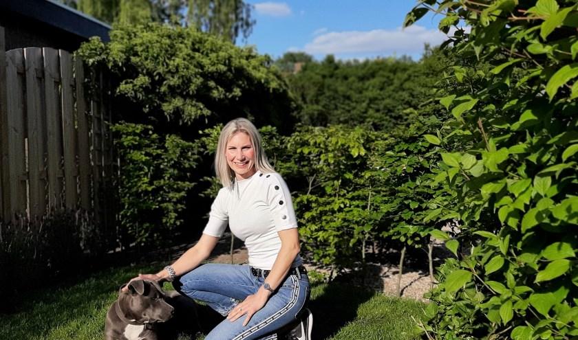 Janneke Tiemissen is sinds 2013 coach en ze begeleidt (jong)volwassenen met ADHD en/of faalangst.