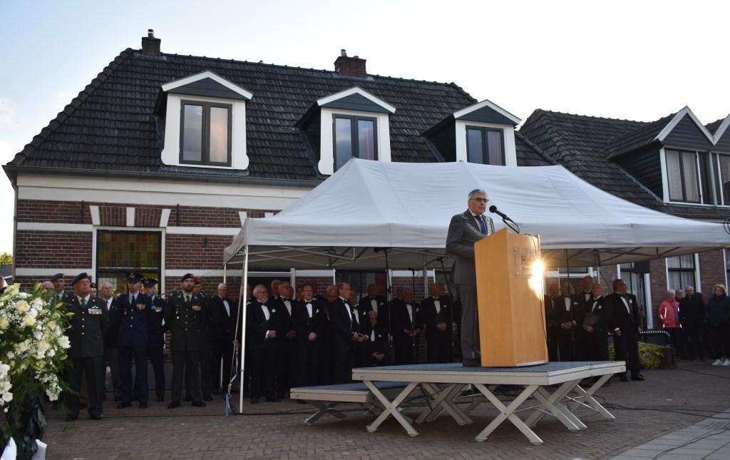 Foto: Jolien_van_Gaalen © DPG Media