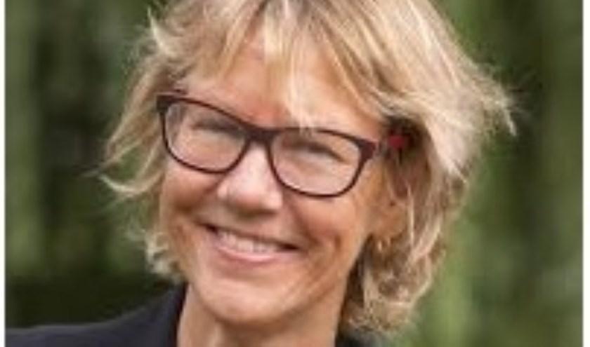 Jolanda de Witte wordt voorgedragen als nieuwe burgemeester voor Albrandswaard.