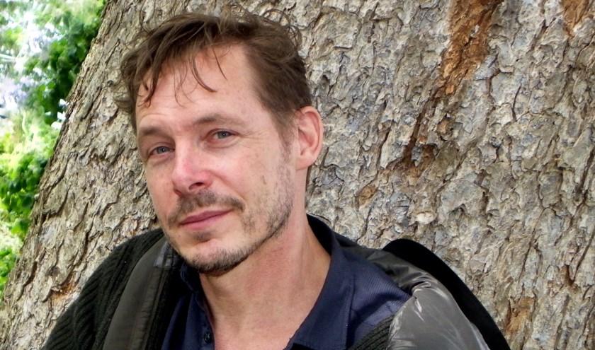 Jaco Benckhuijsen schreef een boek over zijn avonturen met een zeekajak in de Grote Oceaan. Op 14 juni houdt hij een lezing  hierover in het Kerkje in Boskoop.