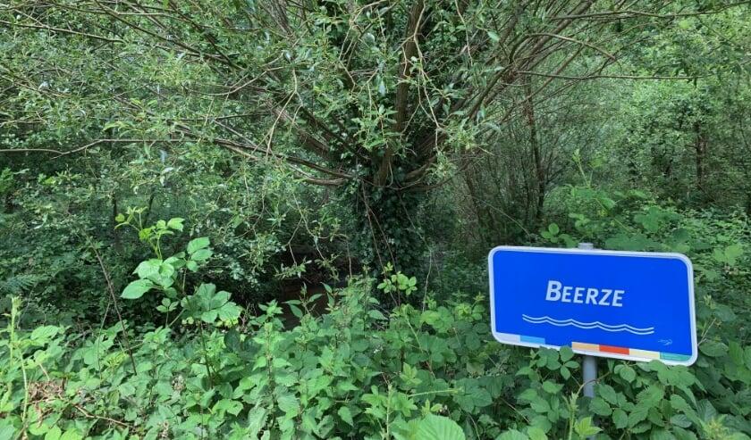 <p>Uit het stroomgebied van de Beerze mag tot 1 oktober geen water opgepompt worden.&nbsp;</p>