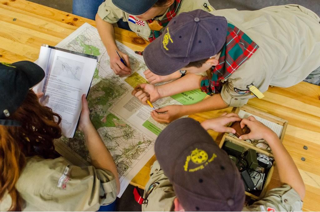 Foto: Egon van der Linden Foto: Egon van der Linden © DPG Media