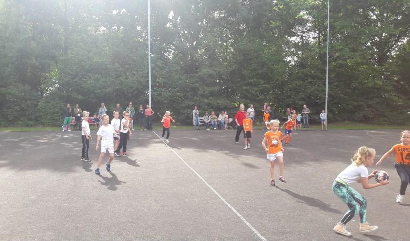 Inschrijven kan tot 10 juni via www.hv-lido.nl