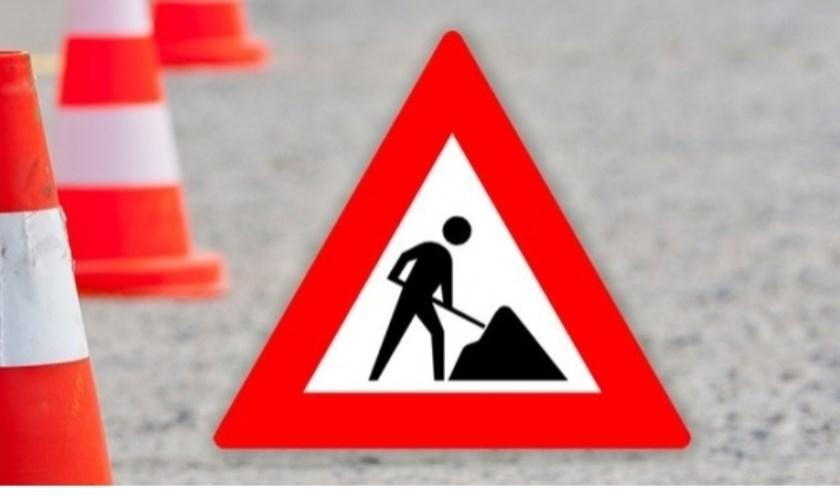 Werkzaamheden op A4: Ketheltunnel volgend weekend dicht