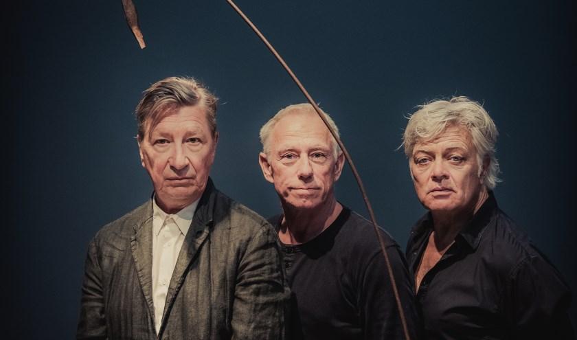 De Nits wordt gezien als een instituut binnen de Nederlandse popscene en hun optreden in het Openluchttheater wordt zeker onvergetelijk.