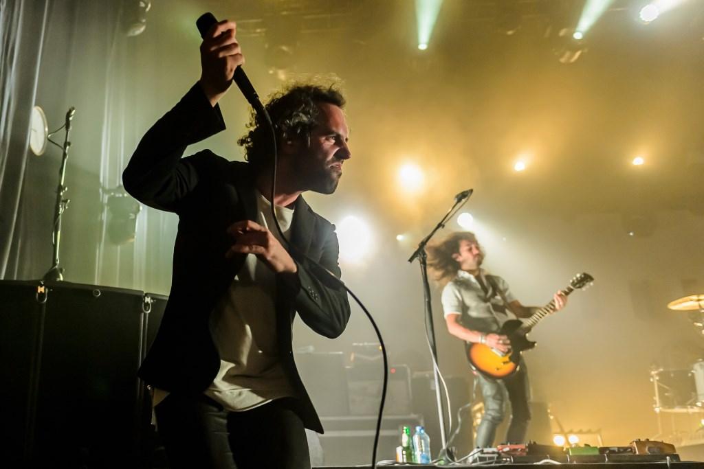 Foto: Rob Jansen © DPG Media