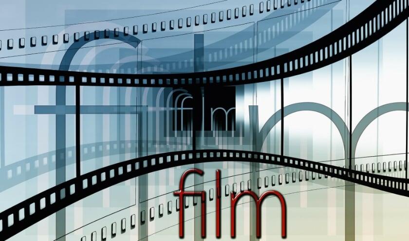 <p>Filmstrip</p>