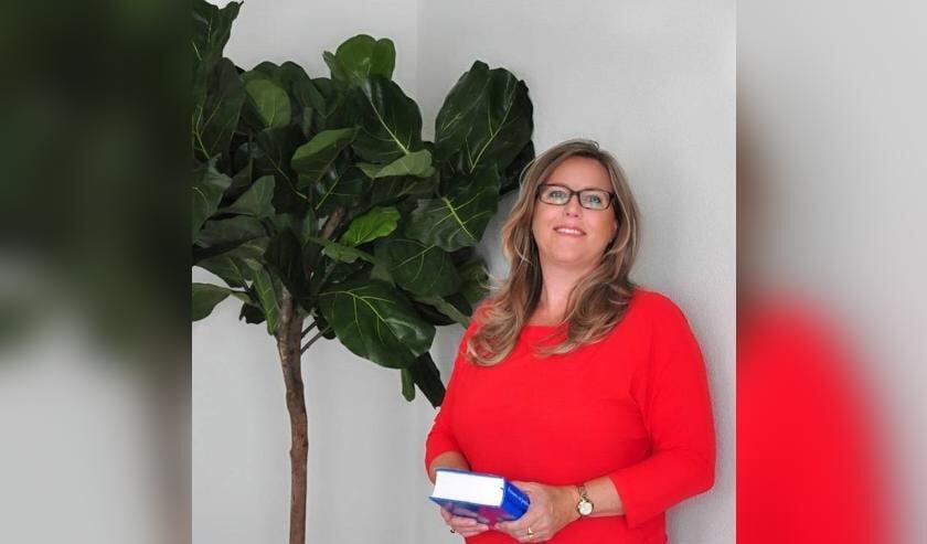 <p>Lianne Bregonje van Libre Advocatuur biedt juridische dienstverlening met persoonlijke betrokkenheid.</p>