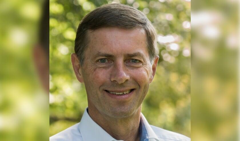 <p>Maarten van Andel.</p>
