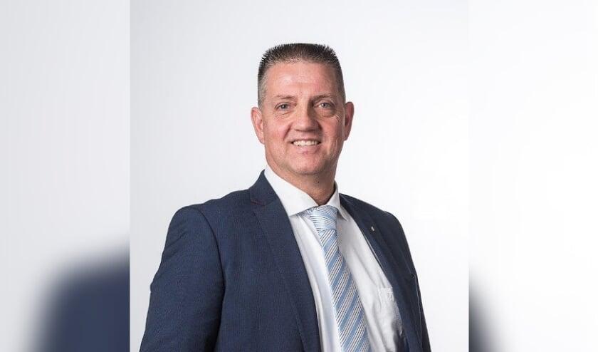 Met ingang van 1 oktober jl. heeft Nijhof-Wassink België de activiteiten overgenomen van het transportbedrijf Thuysbaert uit Sinaai (België). Thuysbaert is specialist in het gecompartimenteerde ADR bulktransport voor veevoeders en sluit perfect aan op de huidige werkzaamheden binnen de divisie...