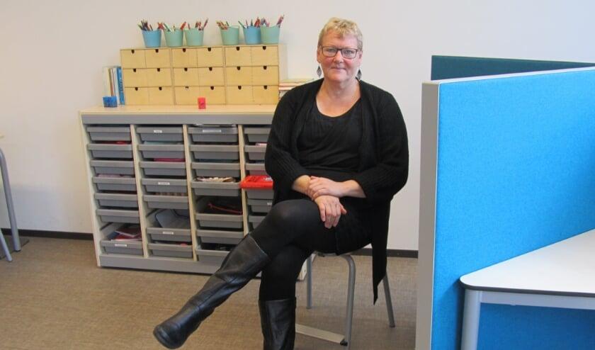 <p>Directeur Jeanne Verberne stuurt naast de Wegwijzer ook d&rsquo;n Bogerd aan. De laatste tot 1 januari, dan komt De Zonnebloem onder haar hoede.</p>