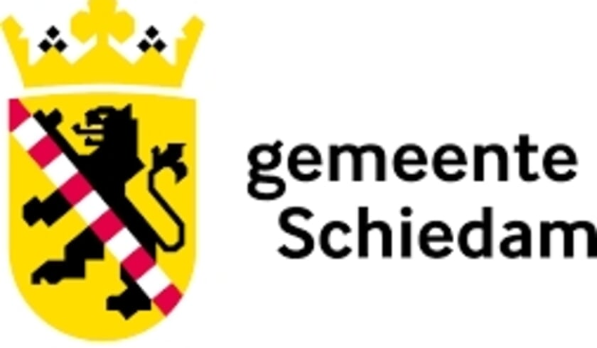 <p>De gemeente Schiedam is betrokken bij de plannen. (Foto: Priv&eacute;)</p>