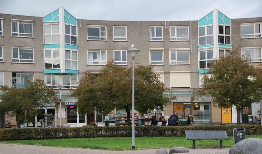 <p>Mogelijk als gevolg van de coronacrisis is er in Duiven sprake van een toename van jongerenoverlast, met het Eilandplein en het NS-station als 'hotspots'.</p>