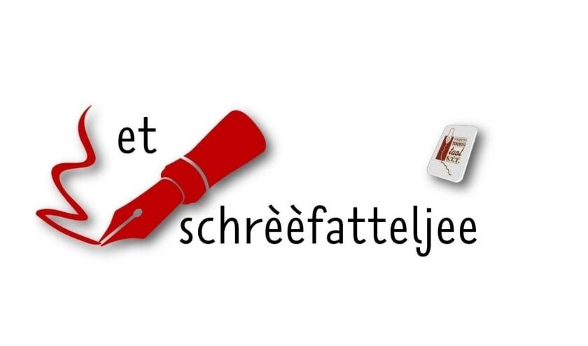 <p>Door Annemie de Waal van Et Schr&egrave;&egrave;fatteljee, dat zich inzet voor het behoud van het Tilburgse dialect. Meer info: tilburgsetaol.123website.nl.</p>