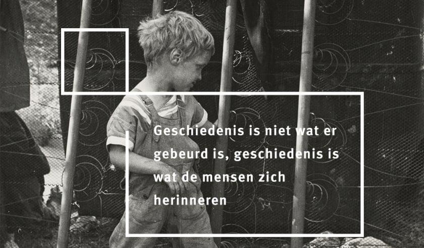 <p>Er staan al vijftienhonderd foto&#39;s op Liemers in Beeld. Je kunt nu ook je eigen foto&#39;s delen op de website. (Foto: PR)</p>