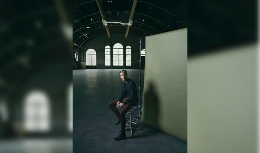 <p>Duncan Ward is per september 2021 de nieuwe chef-dirigent van philharmonie zuidnederland.&nbsp;</p>