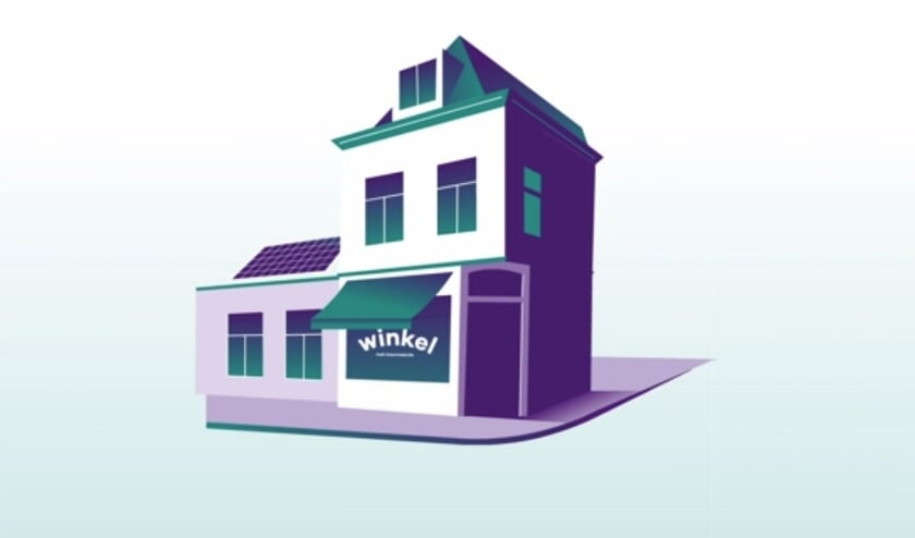<p>Zelfstandige winkeliers ondersteunen veel plaatselijke activiteiten en verenigingen en zijn vaak actief in besturen.</p>