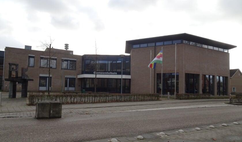 <p>Deze week deel twee met reacties van PvdA-GroenLinks, CDA en VVD. Foto: Jan Piels</p>