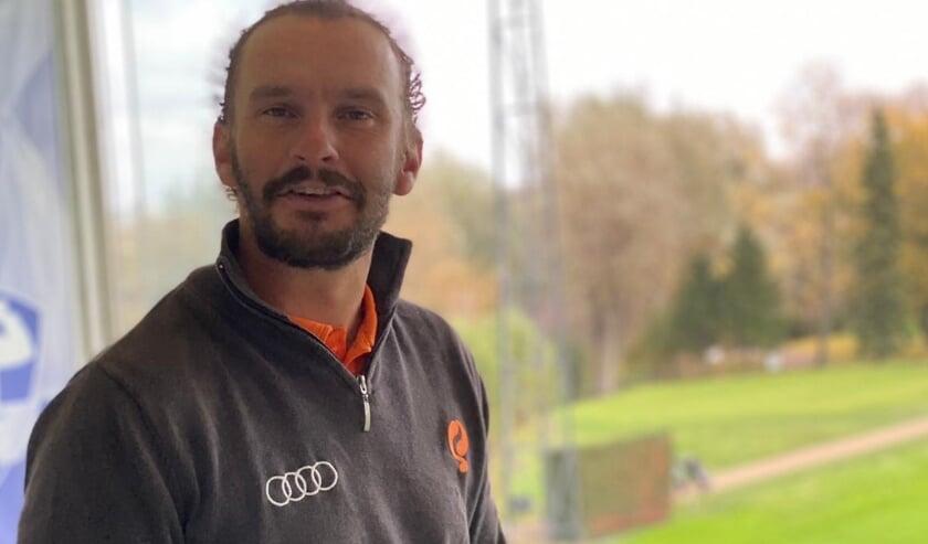 <p>De prijsvraag gaat deze week over Joost Luiten, &eacute;&eacute;n van de Rotterdamse sporters die de afgelopen dertig jaar de stap maakten naar de top.</p>