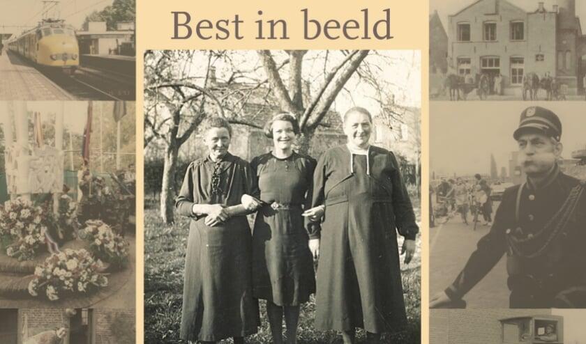 <p>'Best in beeld' is een prachtig geïllustreerde uitgave geworden die in geen enkel Bests gezin mag ontbreken. Een mooi cadeau dat in deze moeilijke coronatijd voor de nodige afleiding kan zorgen.&nbsp;</p>