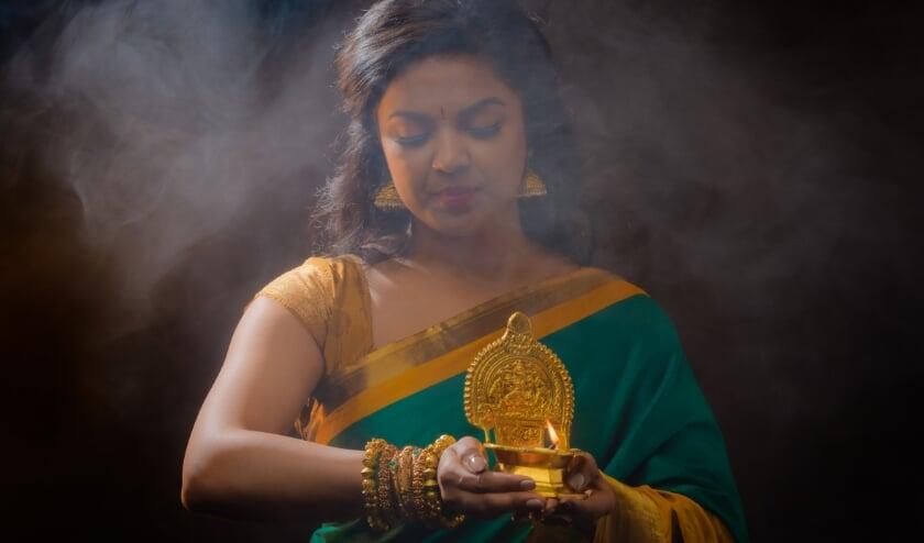 <p>Thoori Balakrishnan.</p>