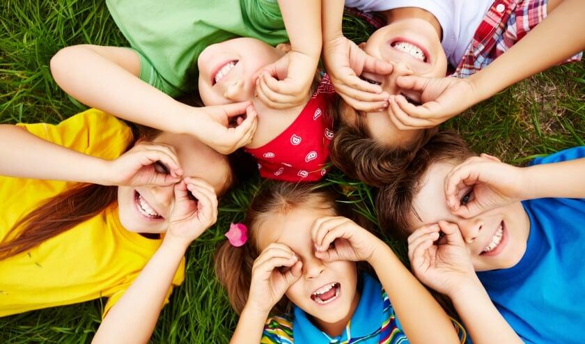 <p>De gemeente Sluis hecht veel waarde aan een goede leefomgeving voor kinderen en jongeren.</p>