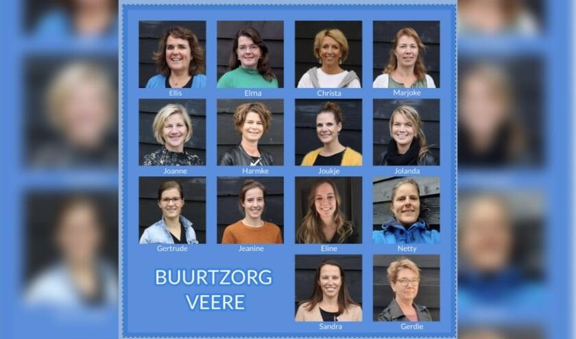 Team Veere