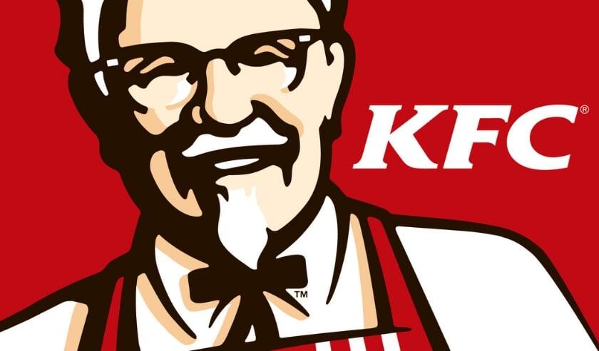 <p>Colonel Sanders is de verpersoonlijking van KFC/Domino&#39;s. FOTO: PixaBay.</p>