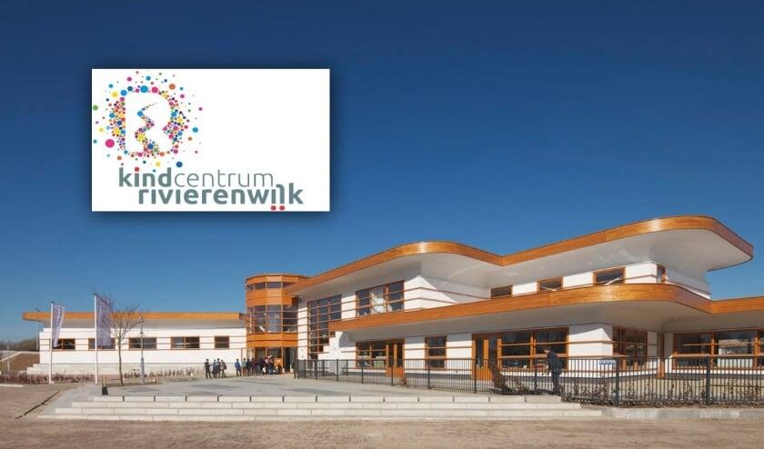 Het Kindcentrum Rivierenwijk heeft ruimtegebrek om alle kinderen voor de basisschool en kinderopvang een plek te geven.