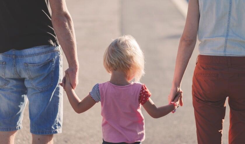 <p>Iedereen met vragen over scheiden waarbij kinderen betrokken zijn kan terecht bij Kind in scheiding Zeeland.&nbsp;</p>